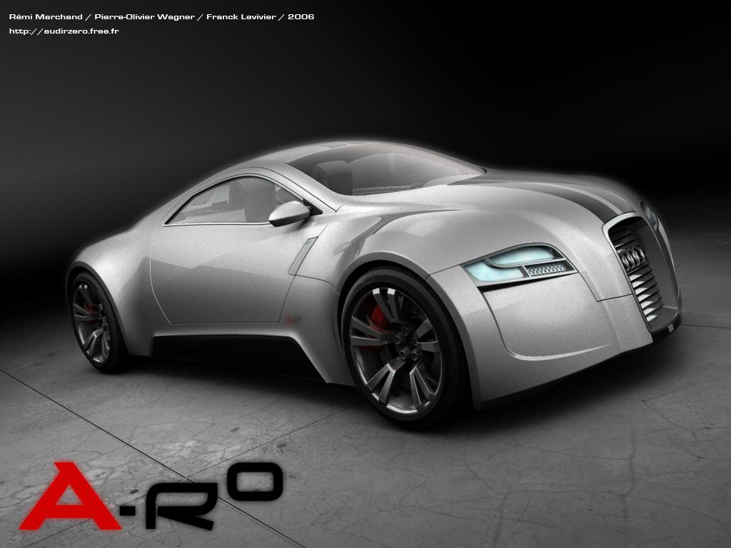 سيارة 2010 AudiRallye02